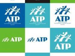 atr_2012_logos_h.jpg