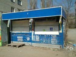 В Рубцовске продолжается работа по ликвидации временных торговых объектов, владельцы которых игнорируют соблюдение нормативно-законодательной базы