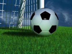 Рубцовские футболисты вновь выиграли, на этот раз в зональном этапе Всероссийского турнира «Кожаный мяч»