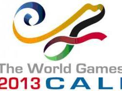 Рубцовчанин Кирилл Лобазнюк в составе сборной команды России примет участие в IX Всемирных Играх