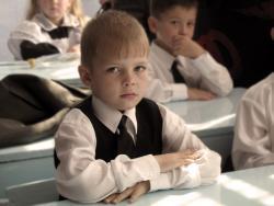 В Рубцовске пройдет акция «Соберем детей в школу»