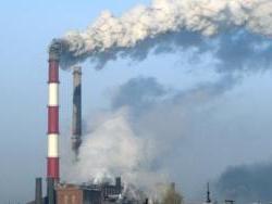 В августе на основные котельные Рубцовска ожидается поступление 50 тыс.  угля, 20 тыс. уже находятся на складах