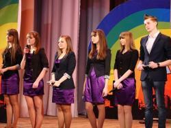 В Рубцовске с 1 сентября распахнут свои двери кружки, клубы и любительские объединения