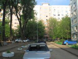 Вступивший в силу Закон Алтайского края о капитальном ремонте многоквартирных домов предполагает коллективную ответственность собственников