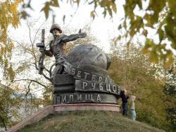 Памятники архитектуры и объекты культурного наследия Рубцовска, работы по их сохранению