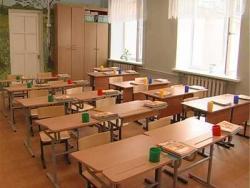 Уже с завтрашнего дня в Рубцовске начнётся приёмка образовательных учреждений на предмет готовности к новому учебному году
