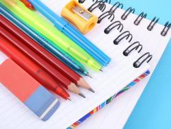 В Рубцовске подведены предварительные итоги акции «Соберем детей в школу»