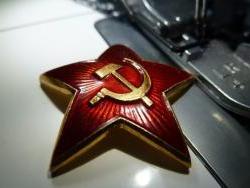 Разыскиваются родственники нашего погибшего земляка-участника Великой Отечественной войны