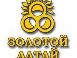 Рубцовский мясокомбинат первым получит право использования регионального товарного знака «Золотой Алтай»