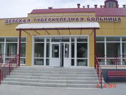 Более 107 миллионов рублей выделено Алтайскому краю на закупку антибактериальных лекарств