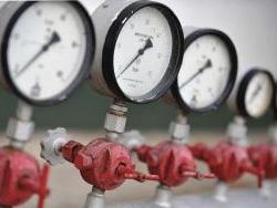 Проблемы с отоплением в Рубцовске наблюдаются только в нескольких многоквартирных домах и только по вине управляющих компаний