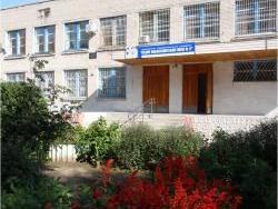 Рубцовская школа №11 получит один миллион рублей из краевого бюджета