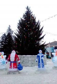В дни школьных каникул учреждения культуры Рубцовска приглашают маленьких рубцовчан и их родителей на праздничные мероприятия