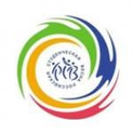 В Барнауле пройдет краевой фестиваль студенческого творчества «Феста-2014», посвященный Году культуры в России