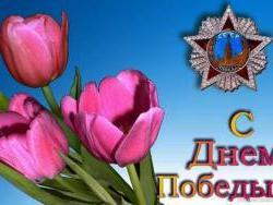 В Алтайском крае 294 ветерана войны отметили новоселье