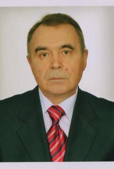 Рубцовчане могут принять участие в интернет-голосовании за кандидатов на присвоение звания «Почетный гражданин города Рубцовска»