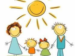 2 июня в Рубцовске состоится конкурс молодых семей