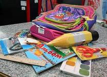 1 августа в Рубцовске стартует акция «Соберем детей в школу»