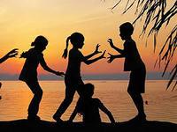 В Алтайском крае в 22-й раз пройдет Международная летняя детская деревня «Алтай»