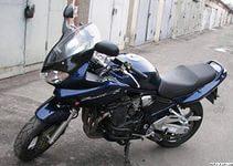 ГИБДД информирует: как обезопасить мопеды, мотоциклы от угонов