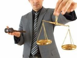 Консультирование граждан по правовым вопросам осуществляют в Общественной палате Алтайского края