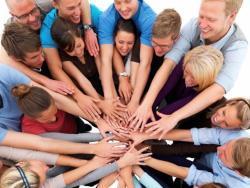 Алтайскую молодёжь приглашают на международный форум в Туве
