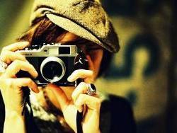 Дом культуры «Алтайсельмаш» проводит фото-конкурс «Рубцовск, который я люблю»